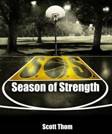 Season of Strength