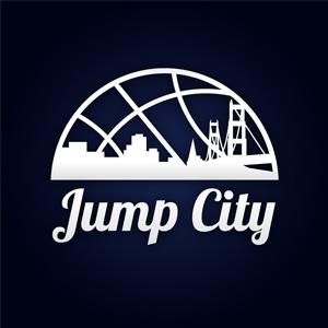 Jump City Program